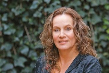 """Alejandra Borrero hace casting para nueva versión de la novela """"Café"""""""