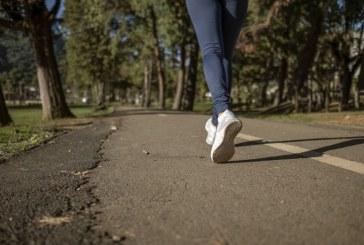 En Cali se deberá portar pasaporte sanitario del deporte para realizar actividad al aire libre