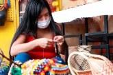 Disfrute de la programación de la 'Feria de arte y cultura' en la Loma de la Cruz