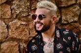 """Artista Andrés Ibarra estrena su nueva canción """"¿Quién no se enamora?"""""""