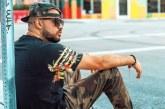 El artista Many Montes lanza su nuevo álbum
