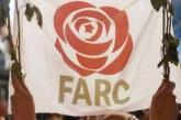 Gobierno confía en que FARC entregue sus bienes para reparar víctimas