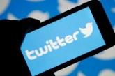 Barack Obama y otros famosos fueron hackeados en twitter, ladrones robaron más de 400 millones