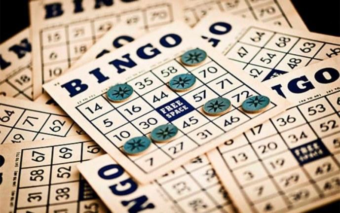 Vallecaucanos ahora podrán jugar Bingo en época de aislamiento preventivo