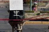 Cadáveres por horas en las calles evidencia el colapso en ciudades bolivianas