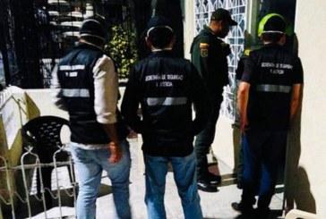 """Caleños se comportaron bien el fin de semana"": Alcaldía pese a fiestas intervenidas"