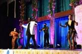 'En Cali Nos Llaman Baile' la fiesta virtual que celebró Delirio