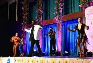 Cali obtiene Guinness Record de videos de personas bailando en una hora