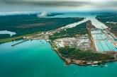 El Canal de Panamá y la amputación a Colombia que aún duele