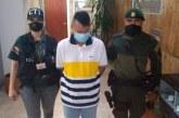 A la cárcel presunto responsable de abuso sexual a menor de 14 años en Cali