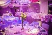 Celebran fiesta de 15 años con 800 invitados en México