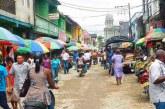 Centro de Quibdó se declara en alerta amarilla por incremento de casos por COVID-19