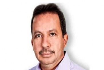 Hospitalizado por COVID-19 el coordinador de urgencias del HUV William Romero
