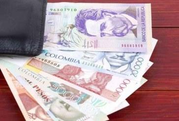 Con créditos de un billón de pesos, Gobierno Nacional apoyará a pequeñas y medianas empresas