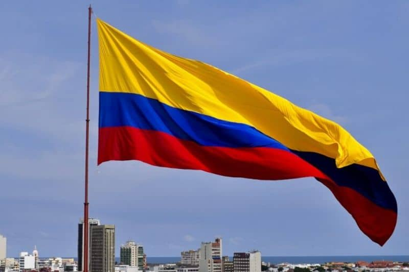 Colombia será sede del Foro Mundial de Artes, Cultura, Creatividad y Tecnología