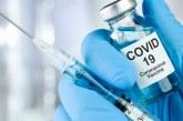 En España, vacuna contra el coronavirus no será obligatoria