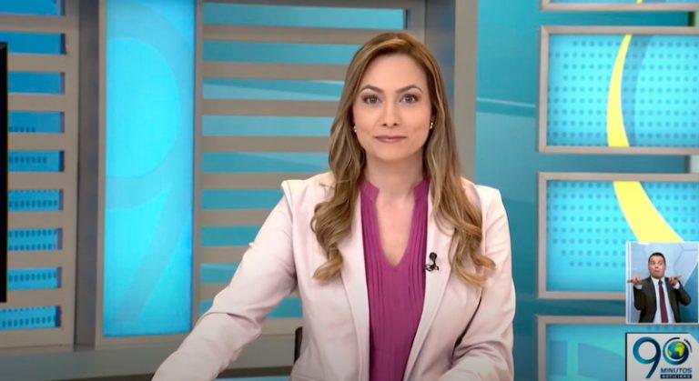emision-jueves-9-julio-2020-telepacifico-noticias-cali