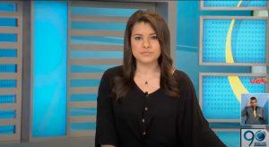 emision-lunes-6-julio-2020-telepacifico-noticias-cali