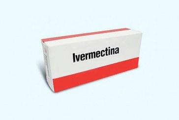Gobernadora Del Valle solicita aval al gobierno para utilizar Ivermectina en pacientes con COVID-19