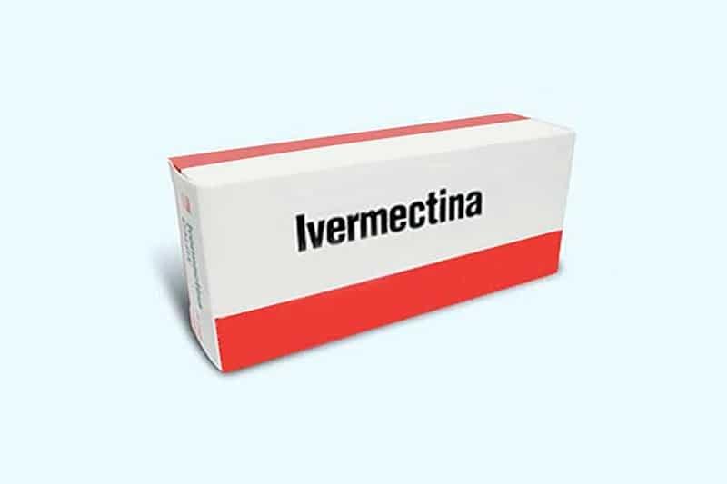 Así valoran expertos en el mundo la eficacia de la ivermectina contra el COVID-19