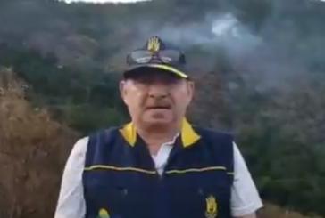Fallece esposa del secretario de Gestión de Riesgo del Valle del Cauca