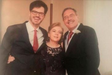 Fallece el paciente español con más tiempo en cuidados intensivos por COVID-19