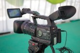 Actores colombianos exigen el pago de sus derechos por transmisiones