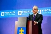 Fiscalía allanó sede del Centro Democrático por campaña electoral de 2018