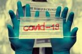La OMS registra récord de contagios diarios por el coronavirus con 230.370 nuevos casos