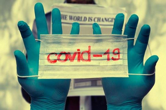 Gobernación apoya plan de contención frente a incremento de contagio Covid-19 en Valle