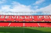 Revelan que un jugador del Sevilla dio positivo por coronavirus