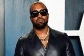 Rapero Kanye West ya no se postulará para la presidencia de USA