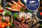 Llega el primer festival virtual del mar