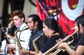 Llega la sexta versión del utopía jazz festival 2020