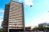 Incrementan medidas de bioseguridad en Gobernación al confirmar caso de COVID-19 en el gabinete