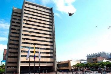 Con tarjetas de ingreso, Gobernación del Valle vigilará entradas al Palacio
