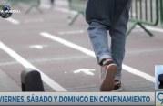 "Palmira, primer municipio del Valle que implementa el ""modelo acordeón"""