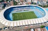 Gobierno aprueba que Mundial de Atletismo Sub 20 en el 2022 sea en Cali