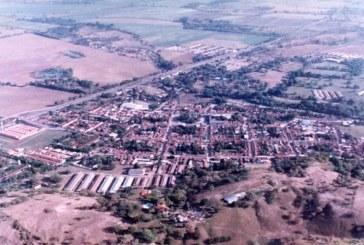 Municipios con poca afectación o no COVID-19 podrán solicitar levantamiento de cuarentena
