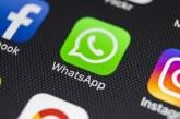 WhatsApp confirmó los celulares en los que no funcionará a partir de enero