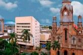 Conozca las propuestas del alcalde de Palmira para reactivar la economía