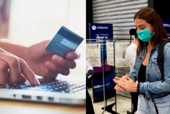 Gobierno Nacional da directrices, para el desarrollo de la tercera jornada del 'Día sin IVA'