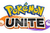 Pokémon UNITE recibe fuertes críticas al poco tiempo de su anuncio