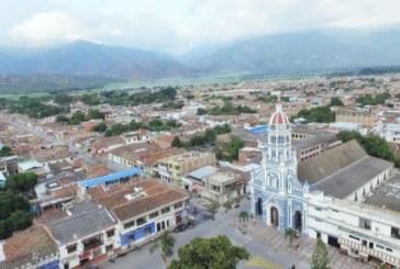 Pradera Valle tendrá la primera zona de reserva campesina en el departamento