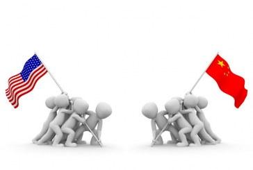 ¿Cuáles son los principales puntos de conflicto entre China y Estados Unidos?