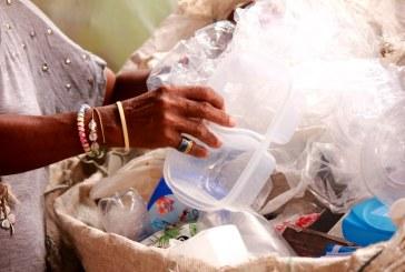 Reciclaje, la clave en la economía circular que se propone Cali