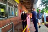 Llamado a la responsabilidad para que colombianos aprovechen segundo día sin IVA