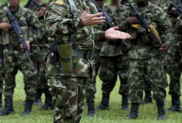 Cámara de EEUU aprueba enmienda que condiciona ayudas para Colombia tras interceptaciones