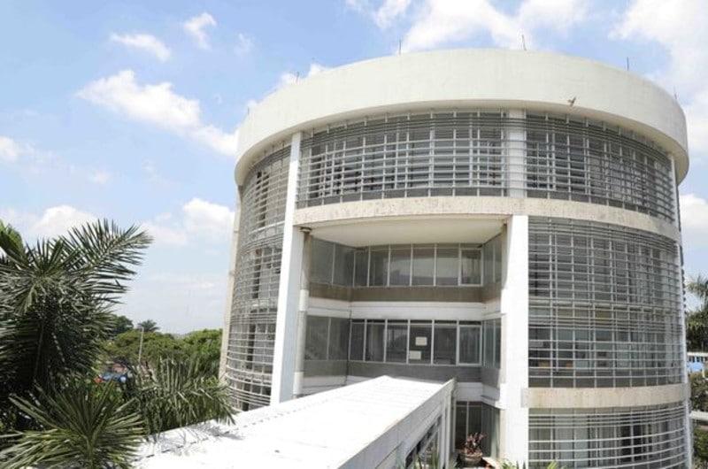 Alcaldía gestiona formalización de Universidad Distrital en el oriente de Cali