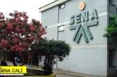 Sena inició convocatoria de más de 1000 cupos para cursos en áreas técnicas y tecnológicas